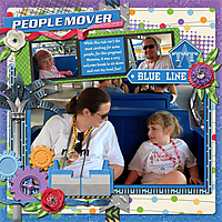 wdw-people-mover.jpg