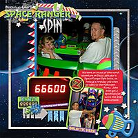 wdw-space-ranger-spin.jpg