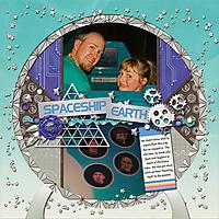 wdw-spaceship-earth.jpg