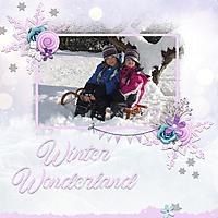winter-wonderland15.jpg