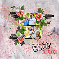 you-are-my-world3.jpg