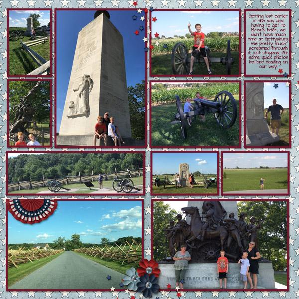 2016 Gettysburg1