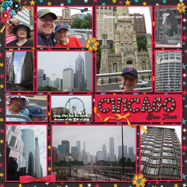 2016 Chicago Bus2