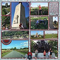 2016_Rushmore_-_108_Gettysburgweb.jpg