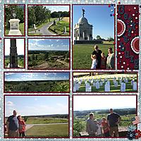 2016_Rushmore_-_109_Gettysburgweb.jpg