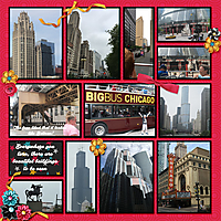 2016_Rushmore_-_Chicago_BusLweb.jpg