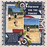 Swingin_for_the_Fences_GS.jpg