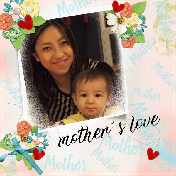 A-Mother_s-Love2
