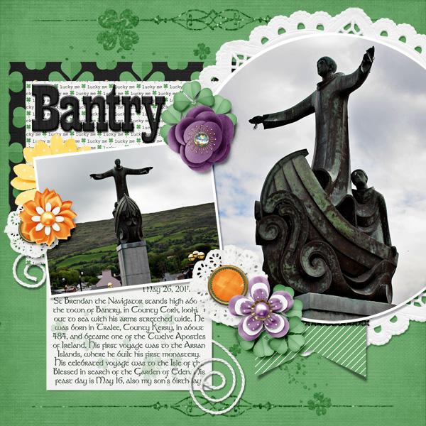 Bantry