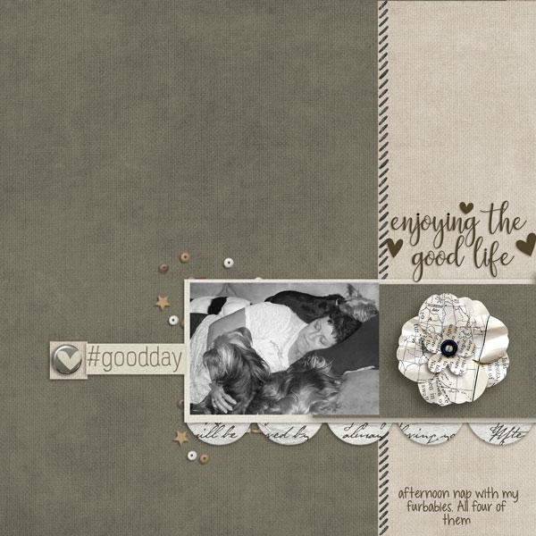 enjoyingthe-good-llife1