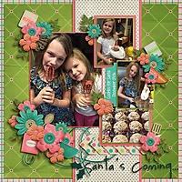 12-24_Cookies.jpg