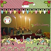 20171225_Santa_sComing.jpg