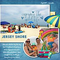2017_08_14_Jersey_Shore_250kb.jpg