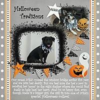 2017_10_Brush_Challenge_Halloween_Traditions.JPG