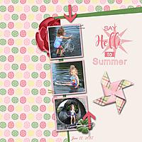 6_-Say-Hello-to-Summer.jpg