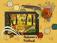 Autumns_Portrait_-_September_2017_Brush_Challenge.jpg
