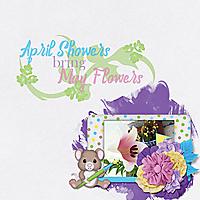 BGD_BunnyHop_Ns_April2017BrushChallenge.jpg