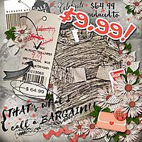 Bargain_webjmb.jpg