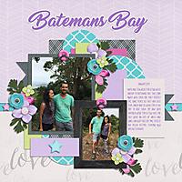 Batemans_Bay.jpg