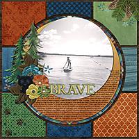 Brave11.jpg