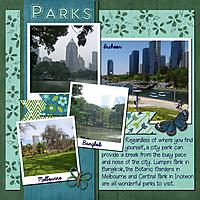 City_Parks_small.jpg