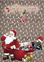 Craft-Christmas-02.jpg