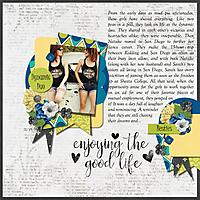 Enjoying_the_good_life.jpg