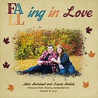 Fall-ing_in_love_small.jpg