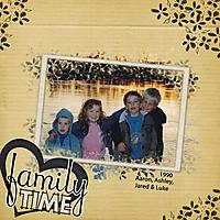 Family-Time7.jpg