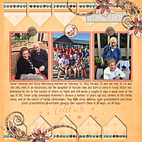 Family_Heritage_GS.jpg