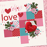 Happy-Valentines-Day_.jpg