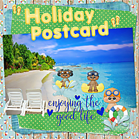 Holiday_Postcard_.jpg