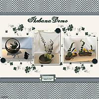 Ikebana-Demo.jpg