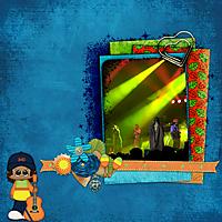 Jamaican_concert.jpg