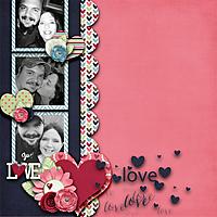 LOVE124.jpg