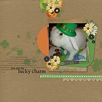Lucky_Charm_sized.jpg