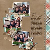 MFish_FallGatherings_04-cap_familytree-copy.jpg