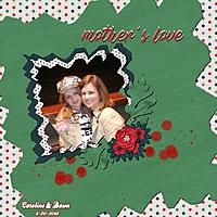 Mother_sLove_1.jpg