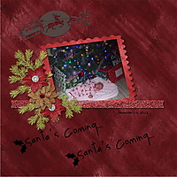 Santa_is_coming_.jpg