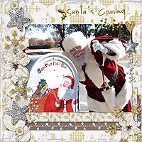 Santa_s_Coming1.jpg