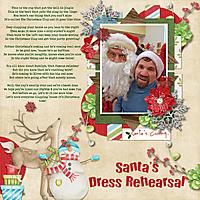 Santa_s_Dress_Rehearsal_GS.jpg