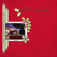 SantasComing_1.jpg