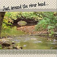 Sept_17_River_Web_view.jpg