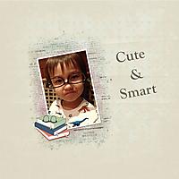 Smart-and-Cute.jpg