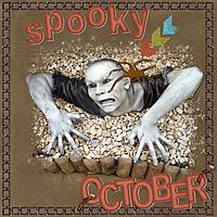 Spooky_October.jpg