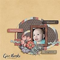 Thankful48.jpg