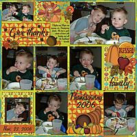 Thanksgiving_20061.jpg