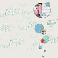 bhs_hugthemtight_love.jpg