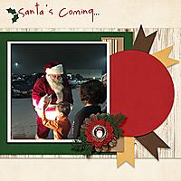 christmasmorning_ns-santascoming-templates-2.jpg