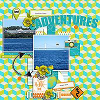 island-adventures_web.jpg